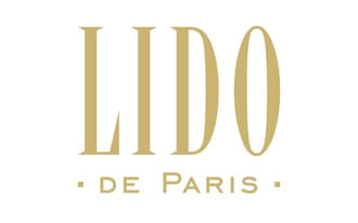 מועדון לידו פריז - Lido de Paris