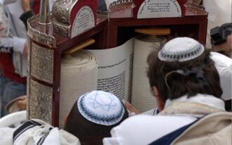 קהילה יהודית בצרפת